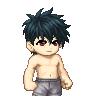 kai-hyuga_88's avatar