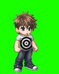 zack0221's avatar