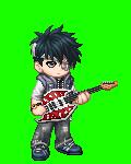 Brian Covert's avatar