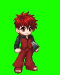 sasori 58's avatar