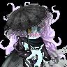 char97's avatar