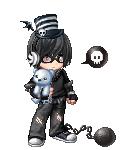 Oo_kei_tarou_kun _oO's avatar