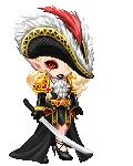 Zeynia's avatar