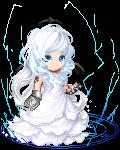 Band_Geek2244's avatar