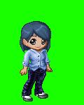 awesomechick11's avatar