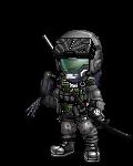 Viper Alpha