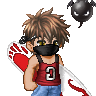 tested_and_true's avatar