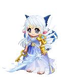 Angelic Eruru