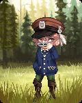 kamakazi_muffin
