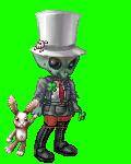 Bimtav's avatar