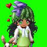 LoViiN_iiT's avatar