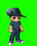 lunchy19's avatar