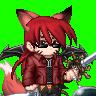 Gadget1127's avatar
