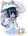 CRYSTALMOONPRINCESS's avatar
