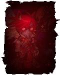 SwedishDragon's avatar