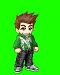 kingbattle7's avatar