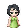 jenesaispas00007's avatar