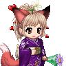 Flower of Japan's avatar