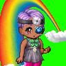 koji_baby's avatar