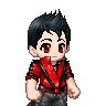 ItSmellsLikeCake's avatar