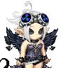 Gale Cat's avatar