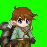 Chibi-Kibou's avatar