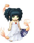snowflake fariy goddess's avatar