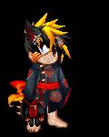 StyleCheck's avatar