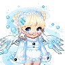 um-chan's avatar