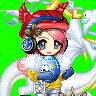 qtchx14's avatar