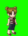 ZAnessafan4life's avatar