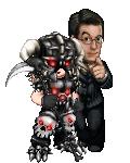 antonraw's avatar