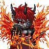 Killer Nik's avatar
