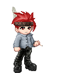 private_fox's avatar