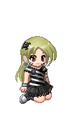crimson~stuffums's avatar