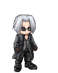 JosefBlack's avatar