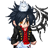 Crendraven's avatar