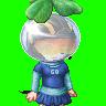 xEMO FOXx's avatar