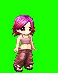 Pink_Sweetie_100