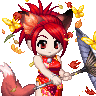 Fire Cat Sihiro's avatar