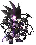 Major Mool's avatar