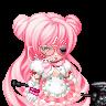 -l- CHAT -l-'s avatar
