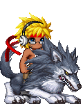 X_Heavenly Bullet_X's avatar