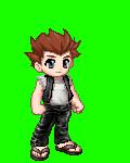 btrippe's avatar
