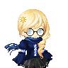 Araphen_Xinnidy's avatar