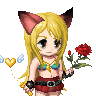 midnightmoon_daughter's avatar
