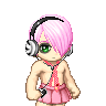 twizztedkitteh's avatar