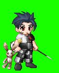 black devil child's avatar