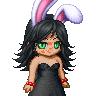 sassysprinkleprincess's avatar