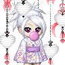 AMAIxDURIMU's avatar